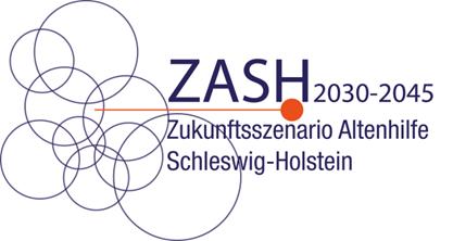 ZASH2045 Logo